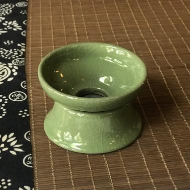 Сито из зеленого гэяо
