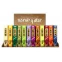 Благовония Morning Star_1043