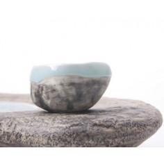 Каменные чаши, 40-50 мл