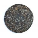 Выдержанный белый чай в блине (традиционный рецепт)_1760
