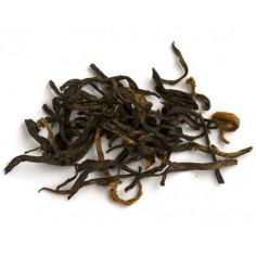 Чай высшего мастерства из Дань Яна