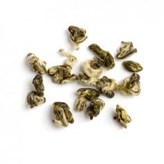 Набор пробников зеленого чая 2016 года