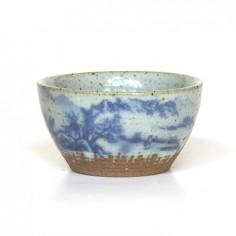 Чаша в тайваньском стиле «Пейзаж»