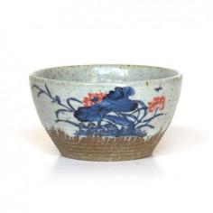 Чаша в тайваньском стиле «Лотос»