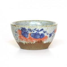 Чаша в тайваньском стиле «Тыква горлянка»