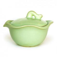 "Чайник-гайвань из жу яо (набор ""Семена лотоса"")"