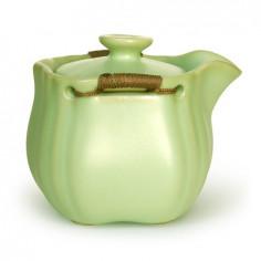"Чайник-гайвань из жу яо (набор ""Драгоценность"")"