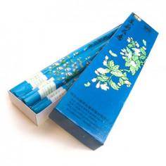Китайские благовония с жасмином