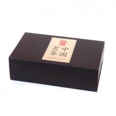 """Познавательный набор китайского чая """"中国茗茶"""""""