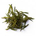 Белый чай из Аньцзи_3483