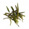 Белый чай из Аньцзи_3485