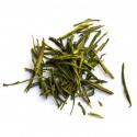 Белый чай из Аньцзи_3486