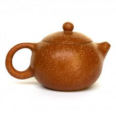 """Чайник из исинской глины """"Сыши"""""""