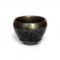 Фуцзяньская чаша, малая