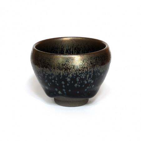 Фуцзяньская чаша, малая (2017-01)