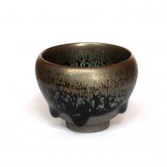 Фуцзяньская чаша, малая (2017-02)