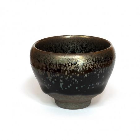 Фуцзяньская чаша, малая (2017-03)