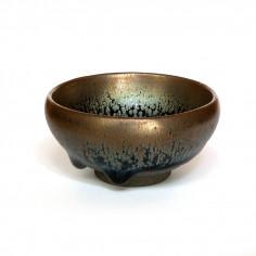Фуцзяньская чаша, малая (2017-04)