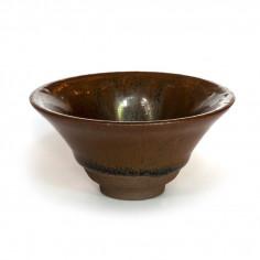Фуцзяньская чаша, средняя (2017-08)