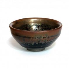 Фуцзяньская чаша, крупная (2017-10)