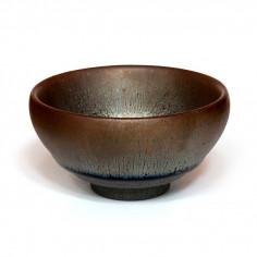 Фуцзяньская чаша, крупная (2017-11)