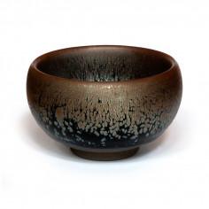 Фуцзяньская чаша, крупная (2017-12)