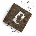 Старые чайные головы от бренда Да И_3706
