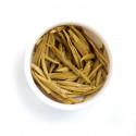 Желтый чай из Яаня_3749