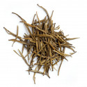 Желтый чай из Яаня_3750
