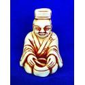 Нэцкэ «Мастер чайной церемонии»_3783