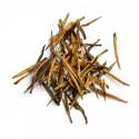 Красный чай со старых деревьев_3942