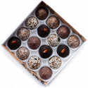 Набор живых конфет «Возрождение»_3948