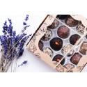 Набор живых конфет «Возрождение»_3950