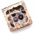 Набор живых конфет «Возрождение»_3951