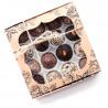 Набор живых конфет «Возрождение»