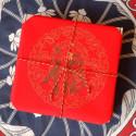 Большой чайный подарок «Счастье»_3952