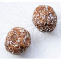Набор живых конфет «Возрождение»_4064
