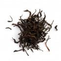 Красный чай с горы Алишань_4147