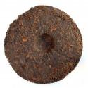 Чистое сырье со старых чайных деревьев гор Булан_4149