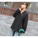 Черная рубашка (М106 Билочунь)_4460