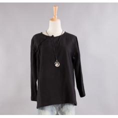 Черная рубашка (М109 Даньцун)