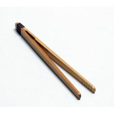 Щипцы бамбуковые с нитью