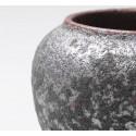 "Чайница, ""ржавая"" керамика_5013"