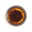 Красный чай из Цимэнь_5045