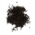 Красный чай из Цимэнь_5066