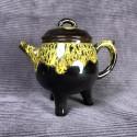 Чайник- трипод в стиле яобянь_5248