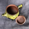 Чайник- трипод в стиле яобянь_5252