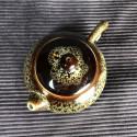 Чайник «Сиши» в стиле яобянь_5256