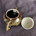 Чайник «Сиши» в стиле яобянь_5258