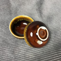 Маленькие чаши в стиле яобянь_5291